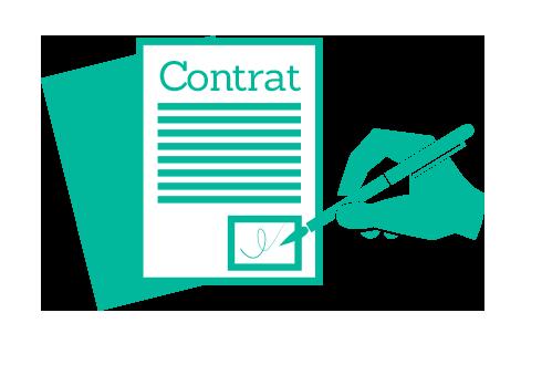 Ingénierie contractuelle